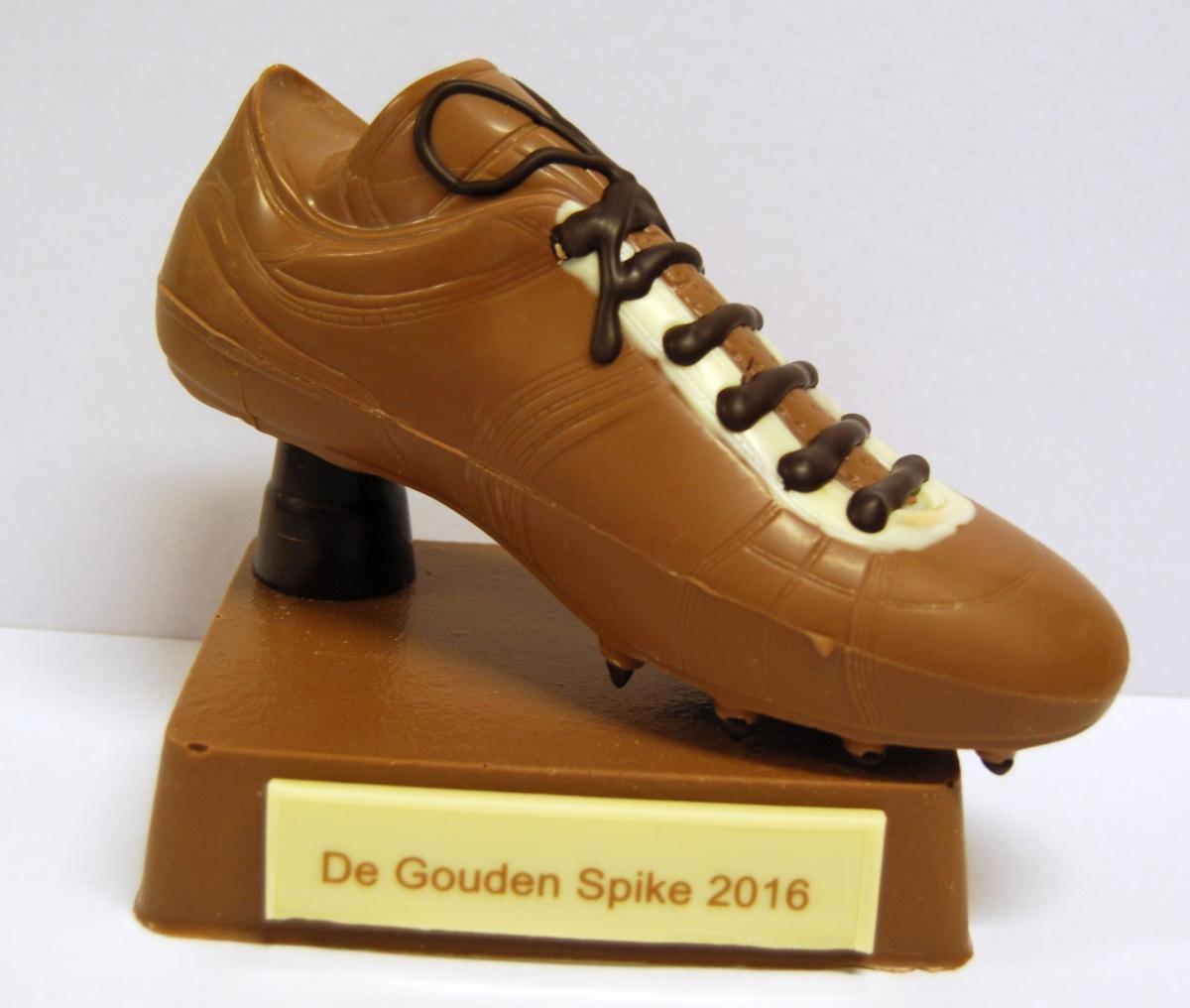 gouden_spike[1]